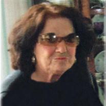 Manuella Bonura Fretwell