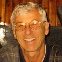 Mr. Erik Rosenbaum