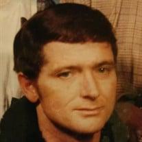 Doyle Glen Casey