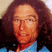 Dennis R. Gifford