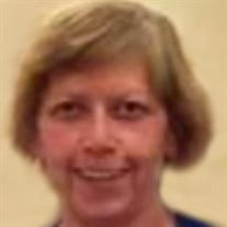 Diane Lynn Reymann