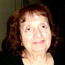 Loretta A. Battista