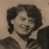 Anna L. Fechner
