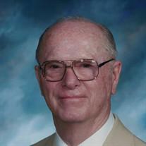 Dr. Loyd H. Riley