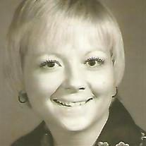 Cheryl Diane Hauth-Forgie