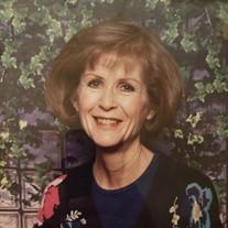 Anna  Hunnicutt