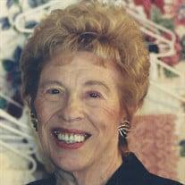 Diane Raison