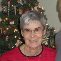Marion M. Baron