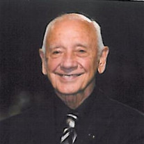 James Washington Grady