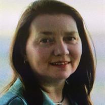 Cindy Boudreaux Gilmer