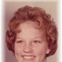 Rita Ridgedell