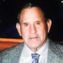 Larry William Tyler