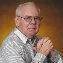 Marvin Charles Faske
