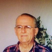 James L Savoie