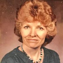 Anna Beth Boteler Kuhn