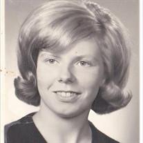Jeanne Lofland