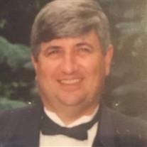 Raymond J. Kihlmire, Jr.