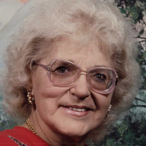 Rose Ann Slone