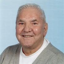 Arthur G. Tibbs