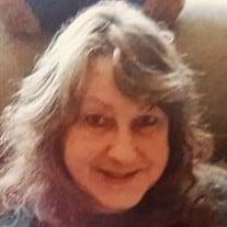 Kathleen Jackowski