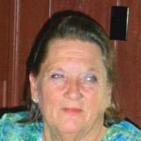 Joann Correll