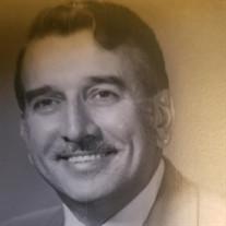 Edward J. Vetner
