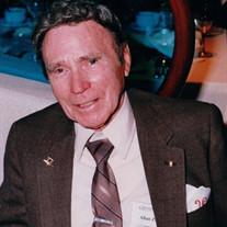 Allan Wayne Zettler