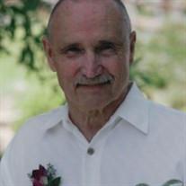 Allen Whitson