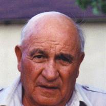 Amador Gil-Gutierrez
