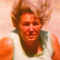 Betty Deardorff