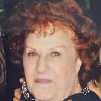 Betty H. Larrazolo-Schneider