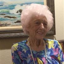 Betty J. Muraski