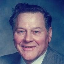 Charles John Novero