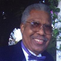 Curtis Lee Edwards