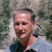 Danny Hylkema