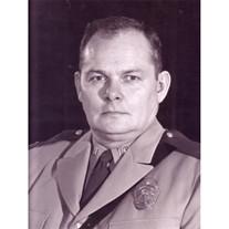 Donald Lee McQueen