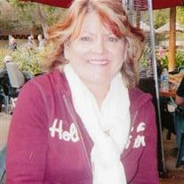 Donna Earlene Bruhn