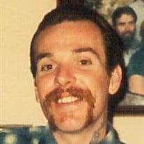 Douglas Eric Girard