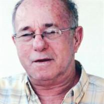 Earl Simmons