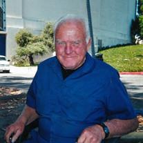 Ernest W. Feagin