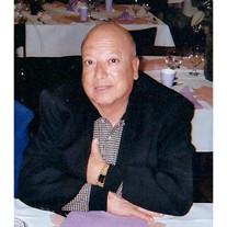 Ernesto Alaniz