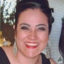 Esther Marquez