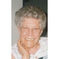 Ethel Marie Prince