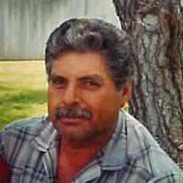 Fermin Contreras