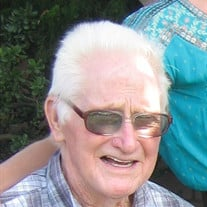 Francis Dugald McCormick