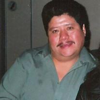 Francisco G. Estanislao