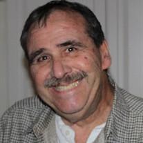 Michael Q. McCarty