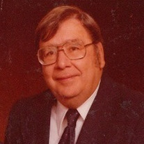 George, Raymond Vassily