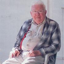 George Floyd Klann