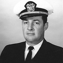 George Erwin Lamm